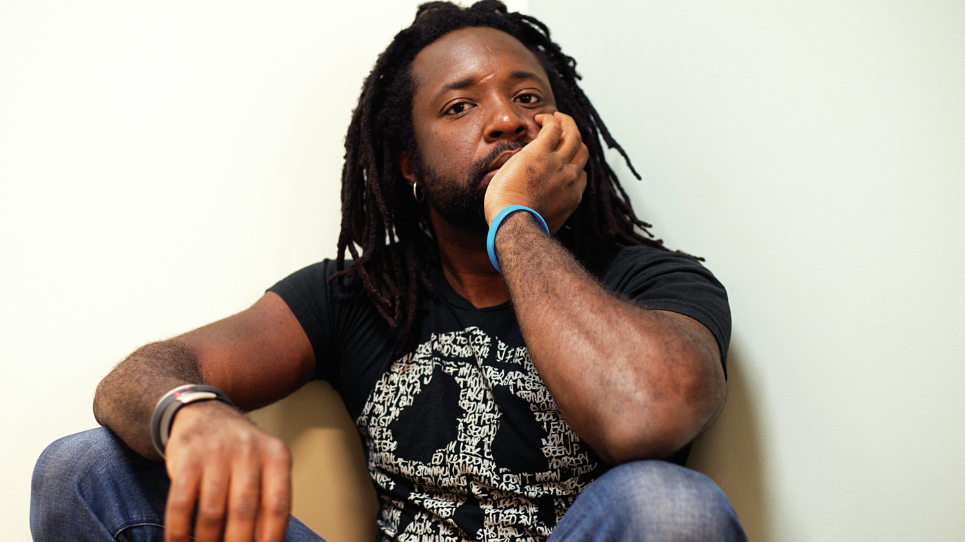 Marlon James Flip2017 rep.da.internet