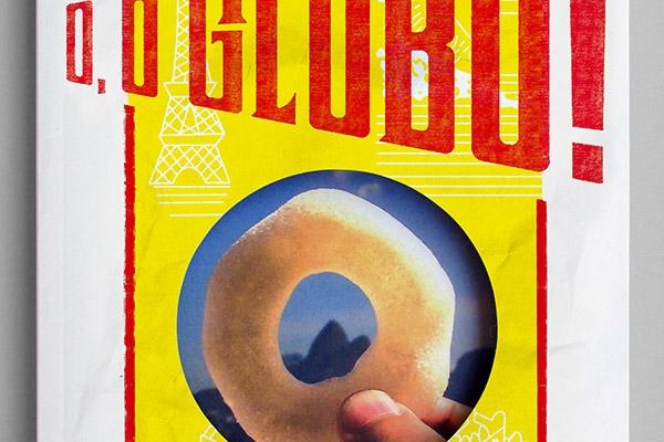 4-globo-red5A319446-F754-167E-A11B-3A4E037AA058.jpg
