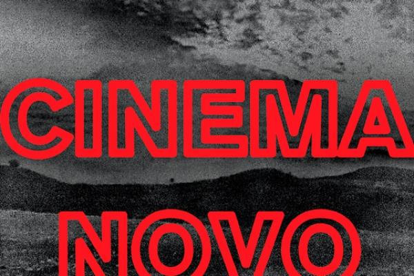 cartaz-do-documentario-cinema-novo-que-integra-a-lista-de-filmes-do-festival-de-cannes-1462912076961_842x125094A4B0C4-917F-657C-9163-B8B87887459D.jpg