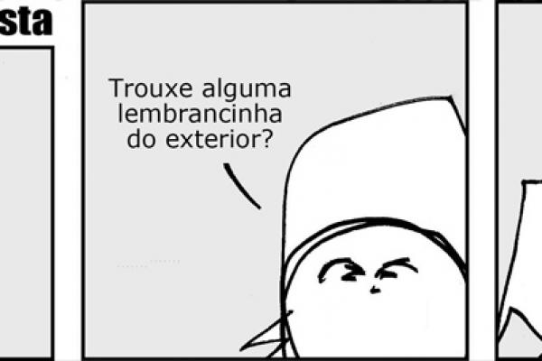tirinha5DC111CF-1E9C-00D4-56E7-4DAE9D454EF7.jpg