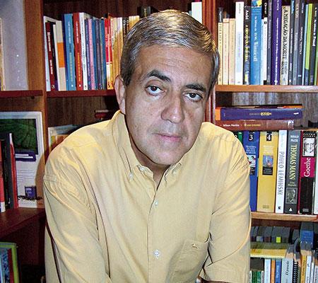 Foto por Joaquim de Carvalho/Divulgação