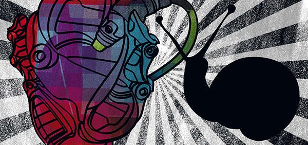 Ilustração por Hallina Beltrão
